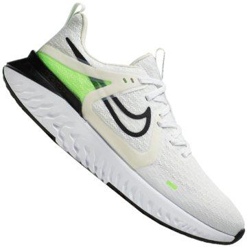Nike Laufschuhe für Herren online kaufen |
