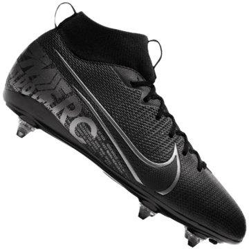 Nike Stollen-Sohle -