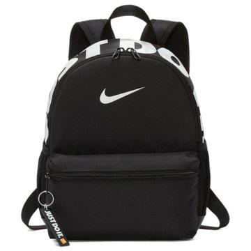 Nike TagesrucksäckeBRASILIA JDI - BA5559-013 -