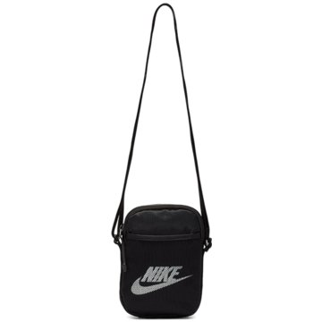 Nike BauchtaschenHeritage Small Items Bag -