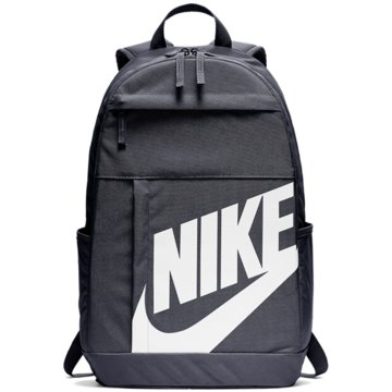 Nike TagesrucksäckeSPORTSWEAR ELEMENTAL - BA5876-451 -