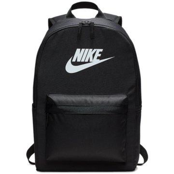 Nike TagesrucksäckeSportswear Heritage 2.0 Backpack -
