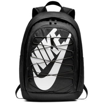 Nike TagesrucksäckeHayward 2.0 Backpack -