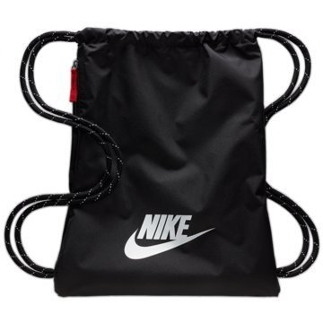 Nike SportbeutelHeritage Gymsack 2.0 -