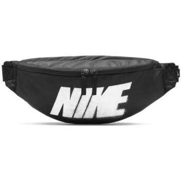 Nike Bauchtaschen -