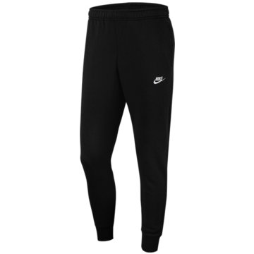 Nike JogginghosenM NSW CLUB JGGR FT - BV2679 -