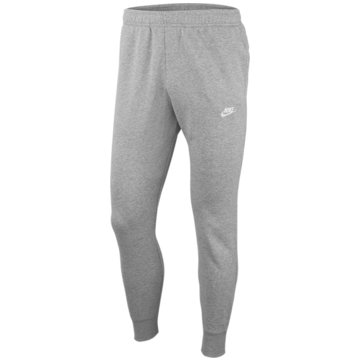 Nike JogginghosenSPORTSWEAR CLUB - BV2679-063 -