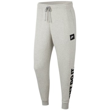 Nike JogginghosenM NSW JDI+ PANT FLC MIX - BV5114 -