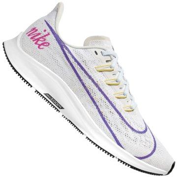 Nike RunningAir Zoom Pegasus 36 JDI Women weiß