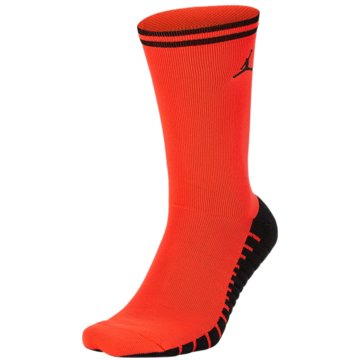 Jordan Hohe Socken -