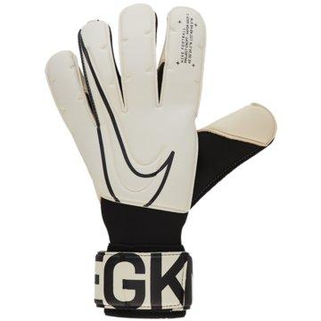 Nike TorwarthandschuheNike Goalkeeper Vapor Grip3 - GS3884-100 -