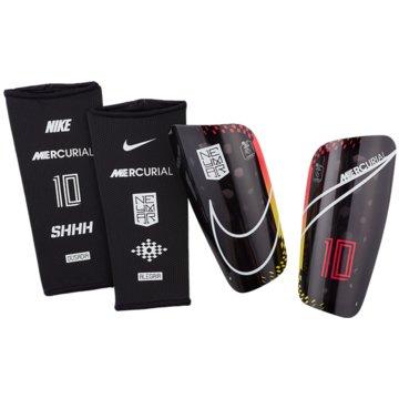 Nike SchienbeinschonerMercurial Lite Neymar Jr. -