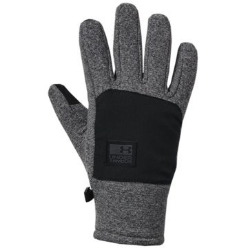 Under Armour FingerhandschuheColdGear Infrared Fleece Gloves -