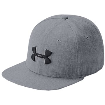Under Armour MützenHuddle Snapback Cap -