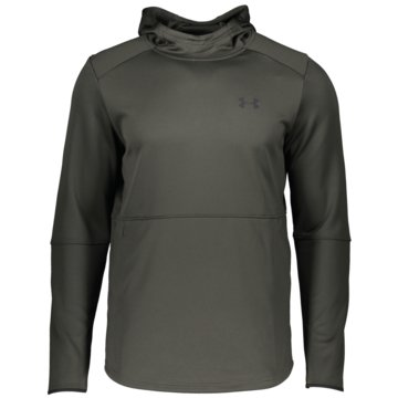 Under Armour Hoodies -