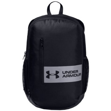 Under Armour TagesrucksäckeRoland Backpack -