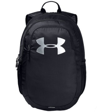 Under Armour TagesrucksäckeSPORTSTYLE BACKPACK - 1316575 -