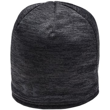 Under Armour CapsStorm Fleece Beanie -