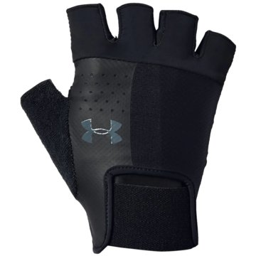 Under Armour FingerhandschuheTraining Glove -
