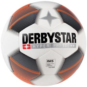 Derby Star FußbälleFB Hyper Pro TT DB Gr. 5 -