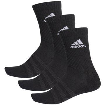 adidas Hohe SockenCushioned Crew Socks 3Pack -