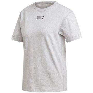adidas LangarmshirtsVocal Shirt -