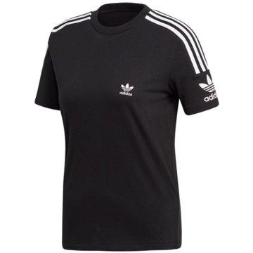 adidas T-ShirtsLOCK UP TEE -