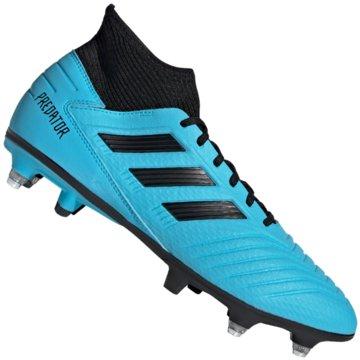 adidas Stollen-SohlePredator 19.3 SG -