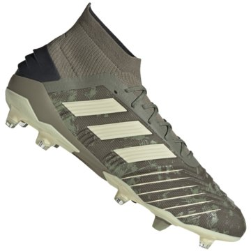wholesale price nice shoes outlet store Fußballschuhe für Herren im Online Shop günstig kaufen ...