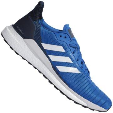 adidas RunningSOLAR GLIDE 19 M -