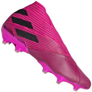 adidas Nocken-SohleNemeziz 19+ FG -
