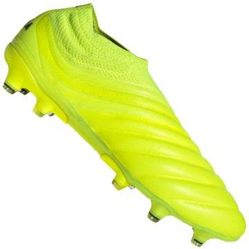 adidas Nocken-SohleCopa 19+ FG -