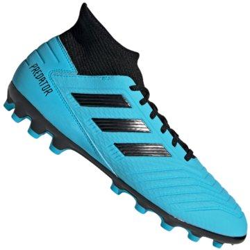 adidas Nocken-SohlePredator 19.3 AG -