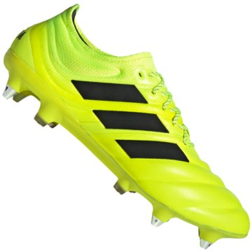 adidas Stollen-SohleCopa 19.1 SG -