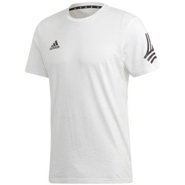 adidas Fan-T-ShirtsTango Logo Tee -