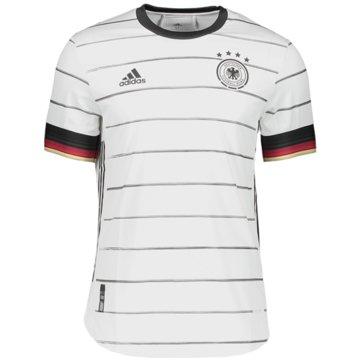 adidas FußballtrikotsDFB H JSY AU - EH6104 -