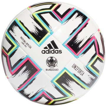 adidas FußbälleUniforia League Sala Ball - FH7352 -