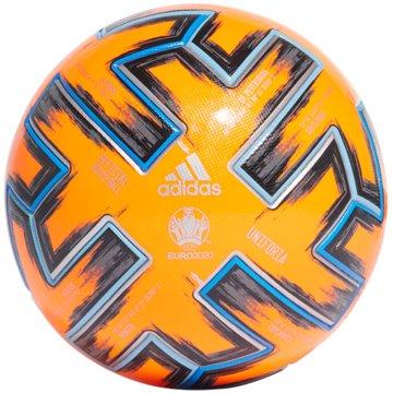 adidas FußbälleUniforia Pro Winter Ball - FH7360 -