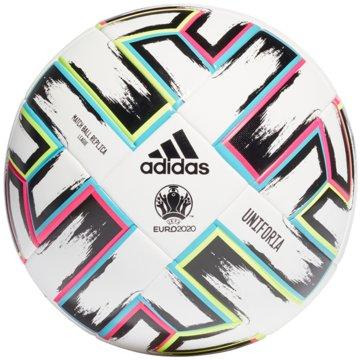 adidas FußbälleUNIFORIA LEAGUE BOX BALL - FH7376 -
