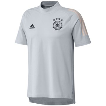 adidas Fan-T-ShirtsDFB TEE - FI0741 -