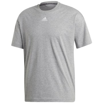 adidas T-ShirtsMust Haves 3S Tee -