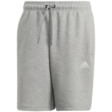 adidas kurze SporthosenMust Haves 3 Stripes Short -