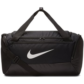 Nike SporttaschenNike Brasilia Training Duffel Bag (Small) - BA5957-010 -