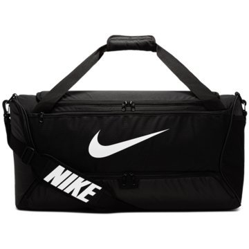 Nike SporttaschenNike Brasilia Training Duffel Bag (Medium) - BA5955-010 -