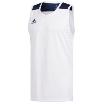 adidas BasketballtrikotsC365 JRSY - DY6628 -