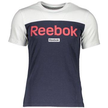 Reebok T-Shirts -