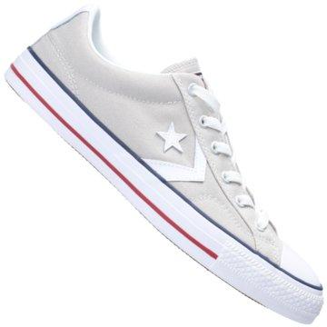 Converse Sneaker Low -