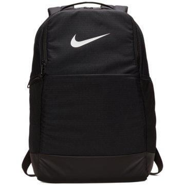 Nike TagesrucksäckeNike Brasilia M Training Backpack (Medium) - BA5954-010 -