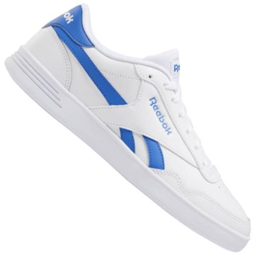 Reebok OutdoorREEBOK ROYAL TECHQUE T - EG9467 weiß