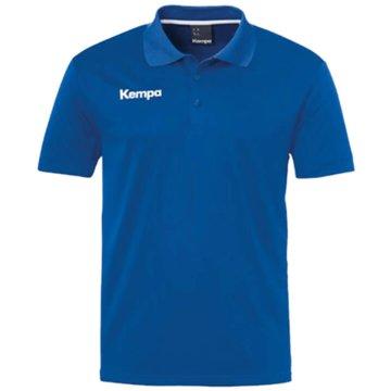 Kempa Poloshirts -